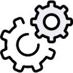 Pulley, Gear & Coupling