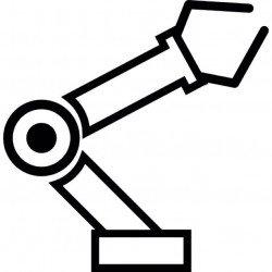 Arm & Actuators