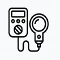 Accessories For Arduino®