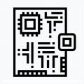 Kits For Arduino®