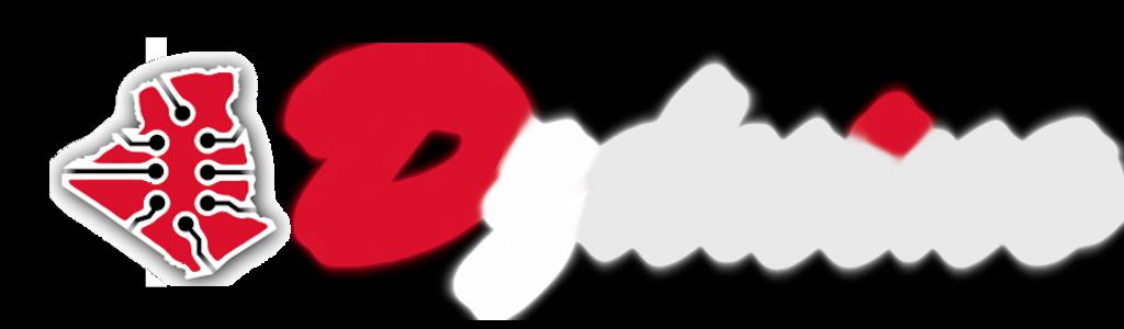 Dzduino Online Store