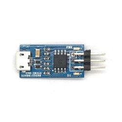 Iteaduino Tiny (Arduino Compatible)