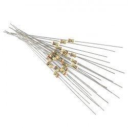 Resistor 1/4W