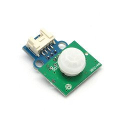 PIR / Mouvement Sensor Brick