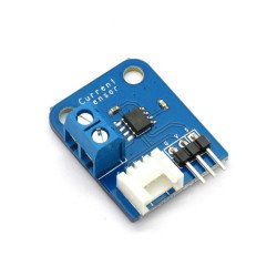 Current Sensor ACS712  Brick