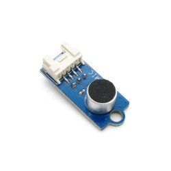 Sound Sensor/Microphone Brick