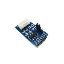 ULN2003 Stepper Motor Driver Board