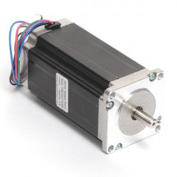 NEMA 23 Stepper Motor 3N.m 1.8°, 115 mm (57STH115-4204A )