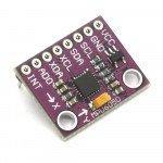 MPU6050 Module Triple-Axis Gyroscope Accelerometer Pour Arduino