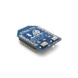 BTBee Pro HC05 (bluetooth)