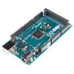 Arduino Mega 2560 R3 (Original)