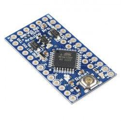 Pro Micro 5V 16M Mini Leonardo (compatible)