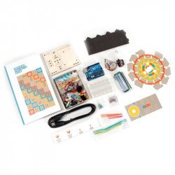 Arduino Starter Kit (French)