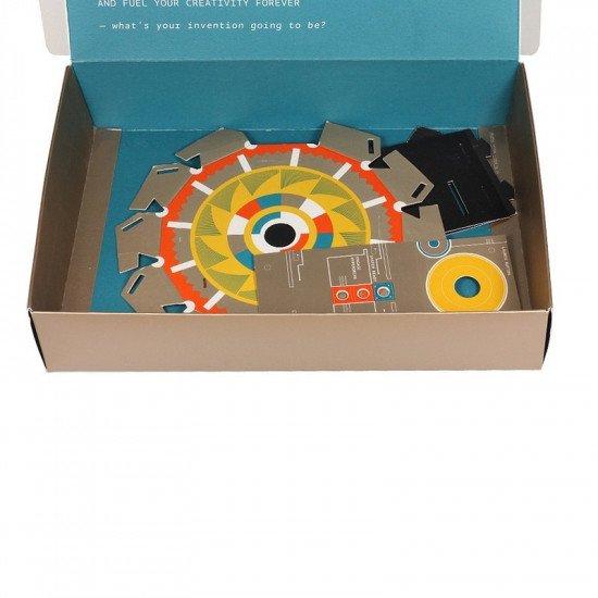 Arduino Starter Kit (French)