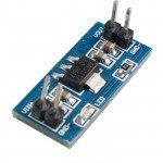 6.0V-12V to 5V AMS1117-5.0V Power Supply Module AMS1117-5.0