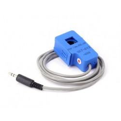 Non-Invasive AC Current Sensor SCT-013 100A Max