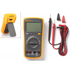 FLUKE 15B+ F15B+ Digital Multimeter