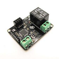Mini Rboard ATMega328P Development Board For Arduino