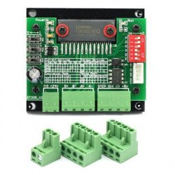 TB6560 3.5A Stepper Stepping Motor Driver Board