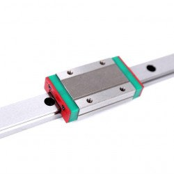 BLH15ML Linear Rail Guide Block