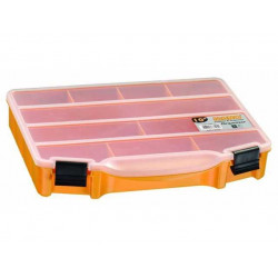 Mano Storage Box 10'' Organizer