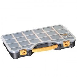 Mano Storage Box 24'' Organizer