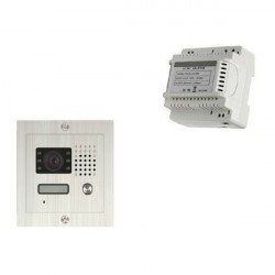 Intercom & Videophone