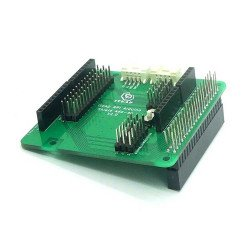 Raspberry Pi To Arduino Connector Shield Add-On V2.0