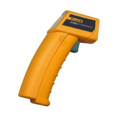 Fluke 59 Infrared Thermometer