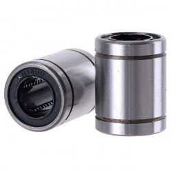 Linear Ball Bearing  16mm - LM16UU