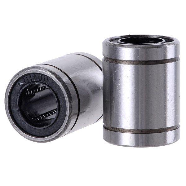Linear Ball Bearing  16mm - LM16UU