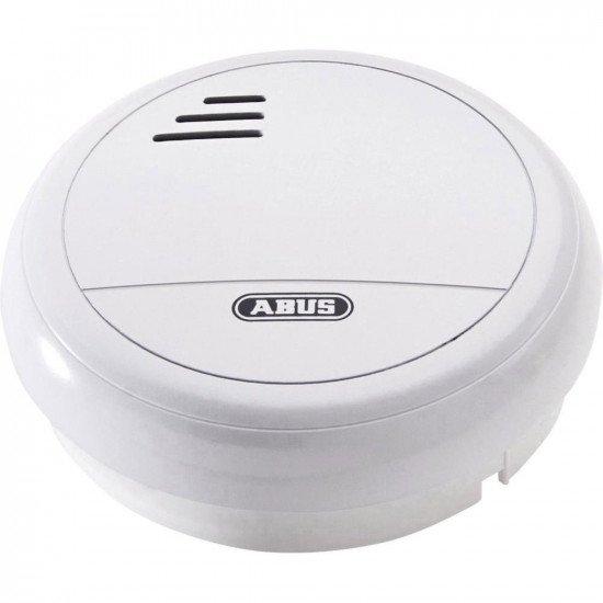Smoke detector ABUS RM 10