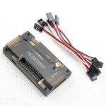 APM 2.8 Multicopter Flight Controller