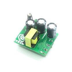AC 220 -DC 5V 500mA Power Supply Module