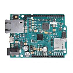Arduino Leonardo ETH (Original)