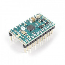 Arduino Mini 05 (Original)