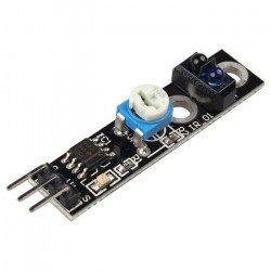 Tracing sensor module KY033