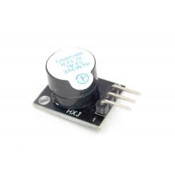 Active Buzzer Alarm Sensor Module ky-012