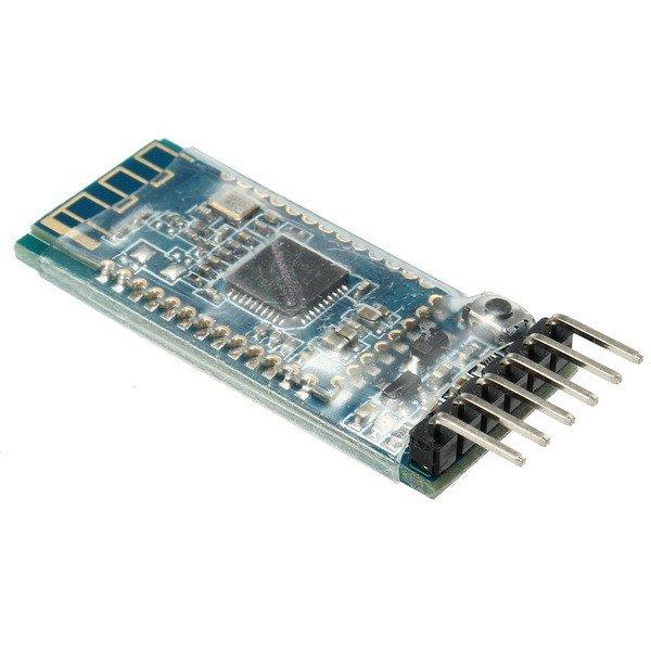 CC2540 CC2541 Bluetooth 4.0 Module BLE Serial