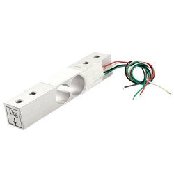 1KG Scale Load Cell