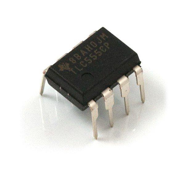 NE555DR NE555D NE555 IC 555 SMD