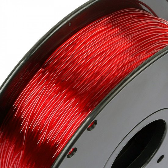 3D Printer Filament PLA 1.75mm 1Kg
