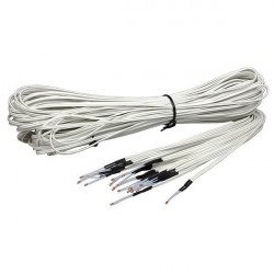 100K ohm NTC 3950 Thermistors with cable