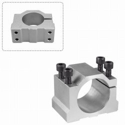 48mm spindle clamp