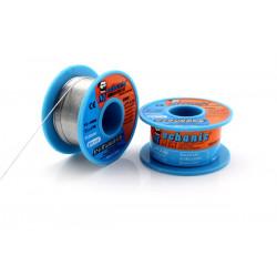Solder Wire 0.3,0.5mm