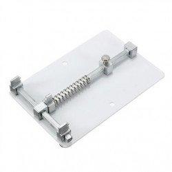 PCB Holder Scraper