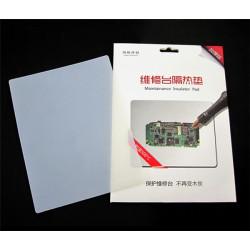 Insulation Pad for maintenance platform 230*180*3mm