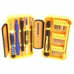 Precision Screwdriver set YX6029