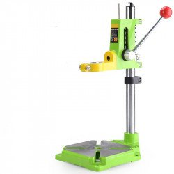 Percise Drill Stand