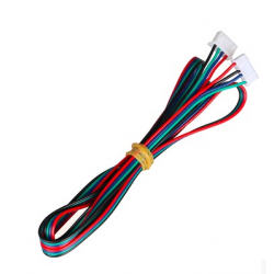 4pin -6pin 100CM cable female to female